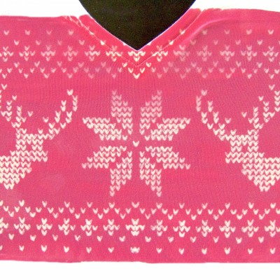 Christmas Sweater T-Shirt